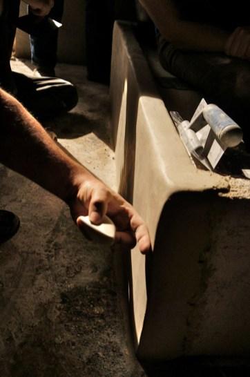 2015-workshop-crete-247