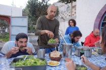 2015-workshop-crete-303