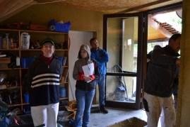 asbn-workshop-5-6-2013-17