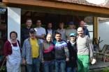 asbn-workshop-5-6-2013-60