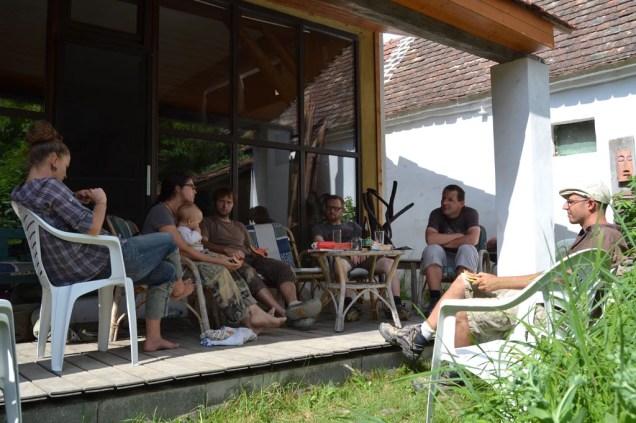 asbn-workshop-85