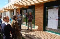 exkursion-2010-09-04