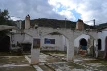 minoeco-crete-203