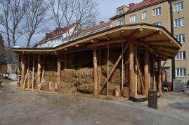 strohballen-workshop-wien-04