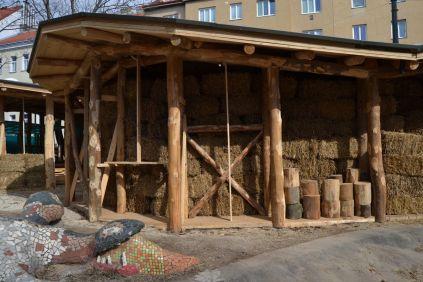 strohballen-workshop-wien-05