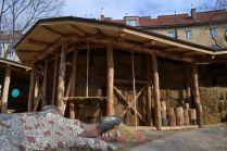 strohballen-workshop-wien-06
