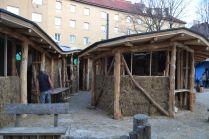 strohballen-workshop-wien-62