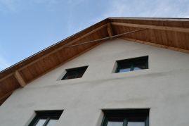 strohballenhaeuser-steiermark-44
