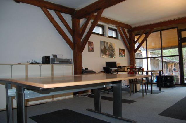 strohballenhaus-scheune-34