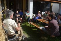 workshop-04-2015-006