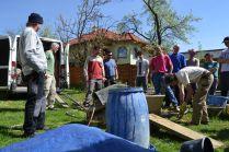 workshop-04-2015-015