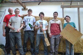 workshop-04-2015-078