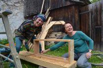 workshop-04-2015-091