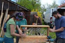workshop-04-2015-128