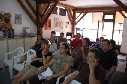 workshop-2010-07-01
