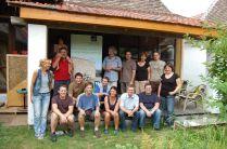 workshop-2010-07-08
