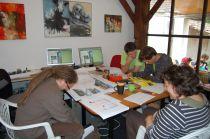 workshop-2010-07-13