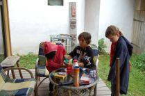 workshop-2010-07-15