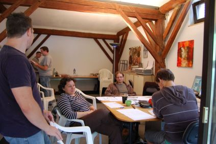 workshop-2010-07-18