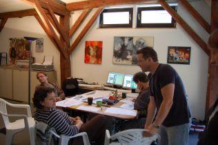 workshop-2010-07-20