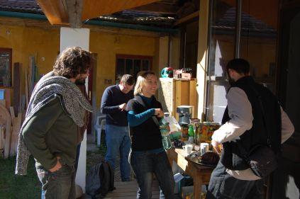 workshop-2010-10-12