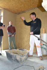 workshop-2011-05-09