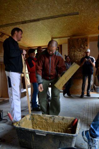 workshop-2011-05-19