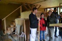 workshop-2011-05-22