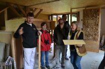 workshop-2011-05-23