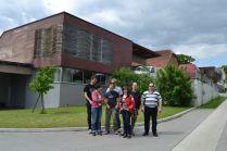 workshop-2011-05-33