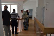 workshop-2011-05-60