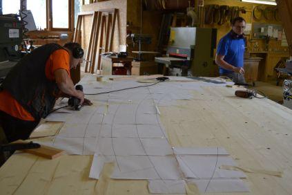 workshop-2012-07-001