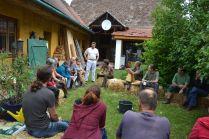 workshop-2012-07-003