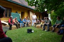 workshop-2012-07-004