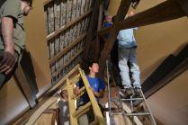 workshop-2012-07-040