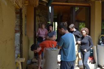 workshop-2014-4-43