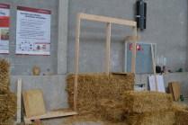 workshop-fh-salzburg02