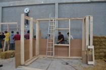 workshop-fh-salzburg09