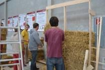 workshop-fh-salzburg16