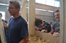 workshop-fh-salzburg20