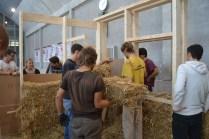 workshop-fh-salzburg21