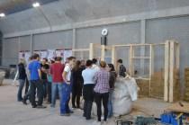 workshop-fh-salzburg34
