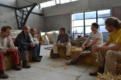 workshop-fh-salzburg39