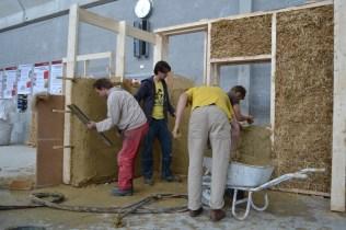 workshop-fh-salzburg56