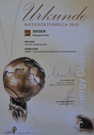 energyglobe-2015-noe-sieger-3