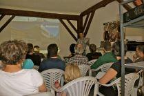 workshop-5-2015-002