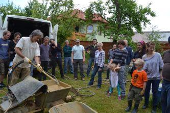 workshop-5-2015-004