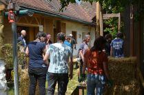 workshop-5-2015-012