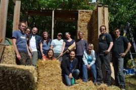 workshop-5-2015-044