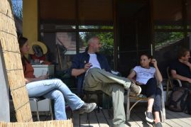 workshop-5-2015-126